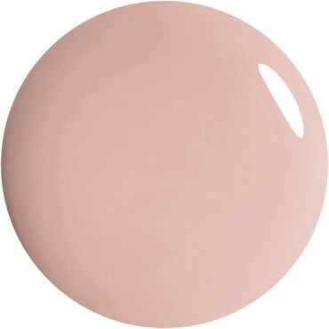 Nina Ultra Pro Nail Polish - French Pink 14ml