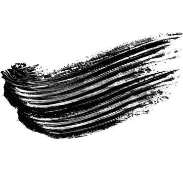 Refectocil Sensitive Eyelash and Eyebrow Tint Black