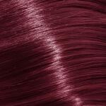 Ion Semi-Permanent Pastel Hair Colour - Orchid 100ml