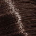 Rusk Deepshine Colour - 4.000NC Medium Brown 100ml