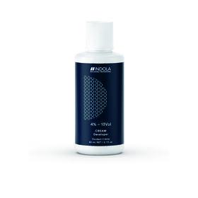 Indola Profession Cream Developer 4% 60ml
