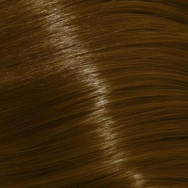 Wella Professionals Koleston Perfect Permanent Hair Colour 66/0 Dark Blonde Intensive Pure Naturals 60ml