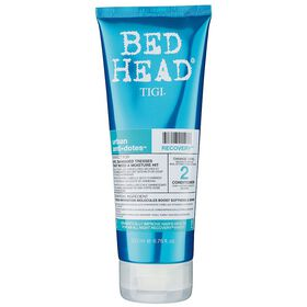 TIGI Bed Head Urban Anti-dotes Recovery Conditioner 200ml