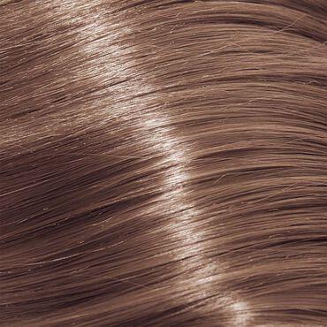 Wella Professionals Koleston Perfect Permanent Hair Colour 10/97 Lightest Blonde Cendre Brown Rich Naturals 60ml