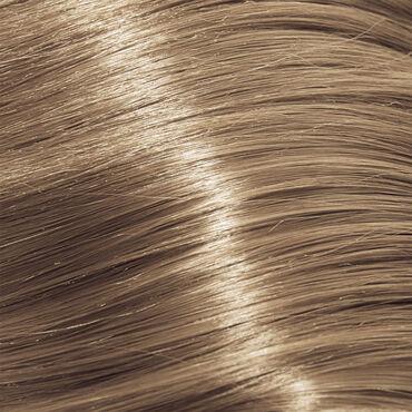 L'Oréal Professionnel Majirel High Lift Permanent Hair Colour - Beige 50ml