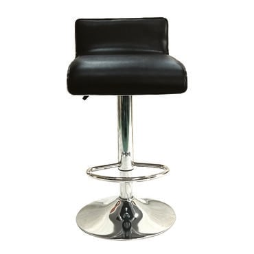 Salon Services Charlotte Stool
