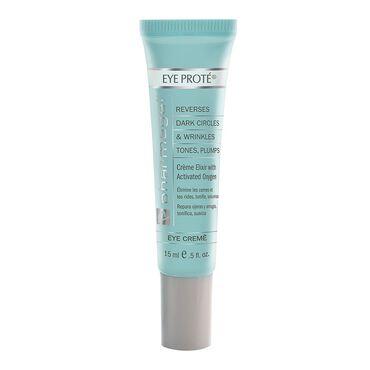 Pharmagel Eye Prote 15ml