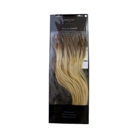 Balmain Human Hair Extension 50 pack New York