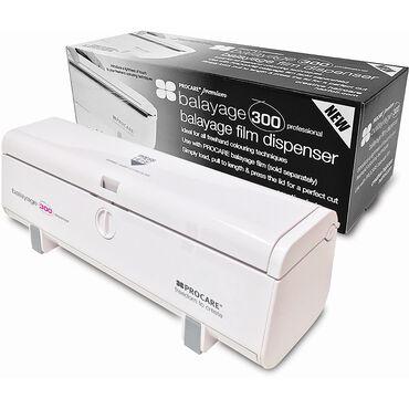 Procare Balayage Speedwrap 300 Film Dispenser