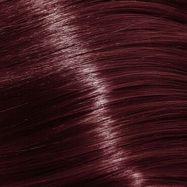 Rusk Deepshine Pure Pigments Permanent Hair Colour - 6.5M Brilliant Mahogany 100ml