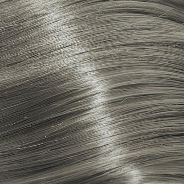 #mydentity Demi-Permanent Hair Colour 10A  58g