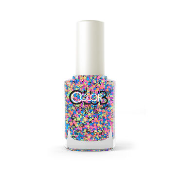 Color Club Nail Lacquer - Invite Only 15ml