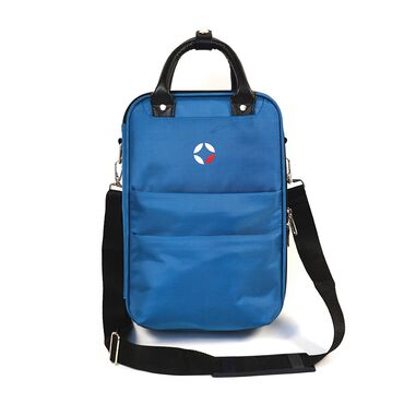 Vulsini Mini Stone Heating Bag