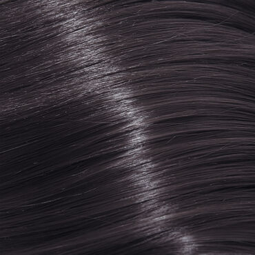 Alfaparf Milano Evolution Of The Color Cube Permanent Hair Colour - 8.23 Light Violet Golden Blonde 60ml