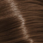 """Beauty Works Mane Attraction 18"""" Keratin Bond Flat Tip Hair Extensions  4/6 Browns 25g"""