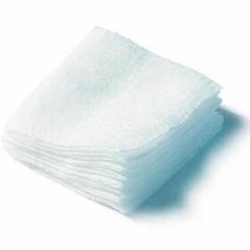 Intrinsics Nail Tech's Choice Pads Pack of 200