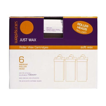 Hive of Beauty Strong Warm Wax For Men 425g