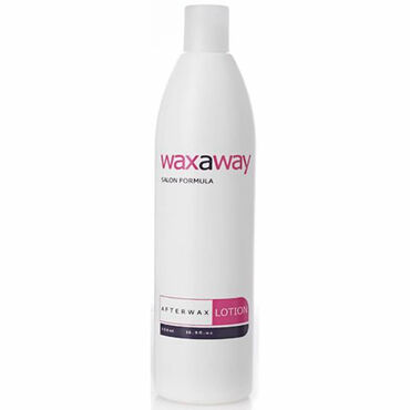 waxaway After Wax Lotion 500ml
