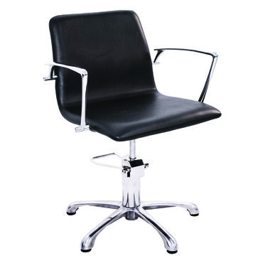 S-PRO Ellie Styling Chair