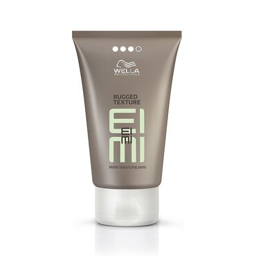 Wella Professionals EIMI Rugged Texture Hair Paste 75ml