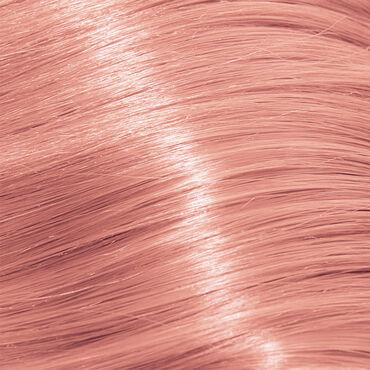 Matrix SoColor Cult Tone-on-Tone Semi-Permanent Hair Colour Sparkling Rose 90ml