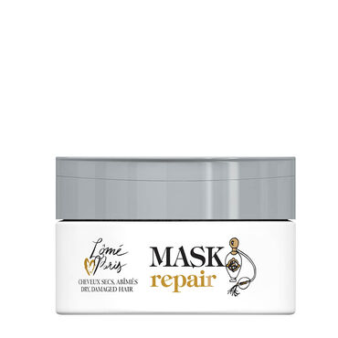 Lomé Paris Repair Mask 200ml
