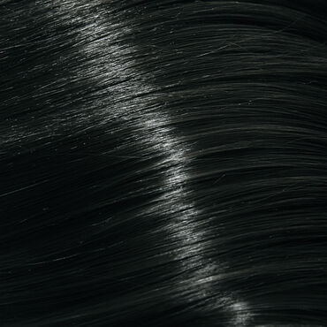 #mydentity Demi-Permanent Hair Colour 1A 58g