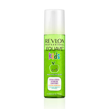 Revlon Equave Kids Hypoallergenic Detangling Conditioner 200ml