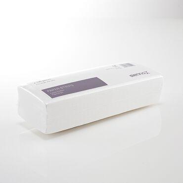 Sienna X Paper Strips x 100