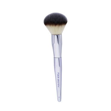 Face Secrets F3 Powder Brush