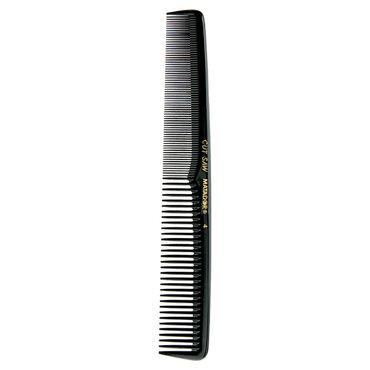 Matador MC4 Cutting Comb