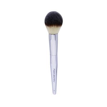 Face Secrets F4 Ball Powder Brush