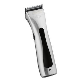 WAHL Beretto Cordless Hair Clipper