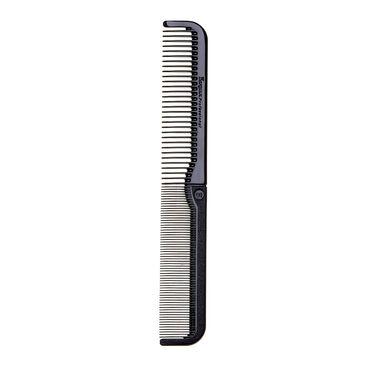 * Denman D18 Setting Comb