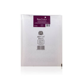 Brow Perfect Microblading Consultation Booklets, Pack of 10