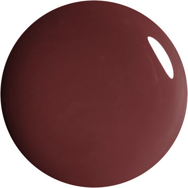 ASP Quick Dip Acrylic Dipping Powder Nail Colour - Carmine Rose 14.2g