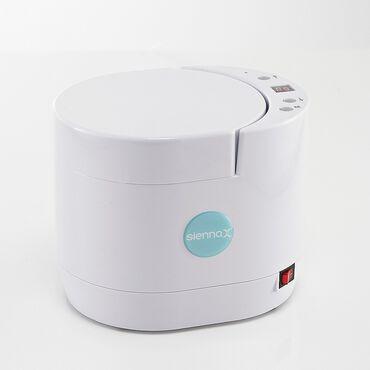 Sienna X Digital Single Wax Heater