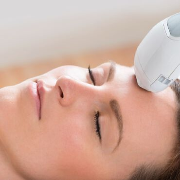 Sally Microdermabrasion Course