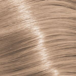 Wildest Dreams Clip In Full Head Human Hair Extension 18 Inch - 22 Sunkissed Blonde