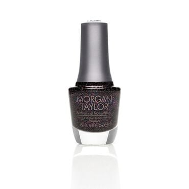 Morgan Taylor Nail Lacquer - New York State of Mi 15ml
