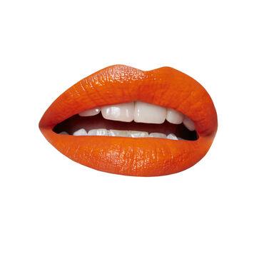 INC.redible Listen Hard Girl, Matte Lip Butter I'm Hot RN 3.3g