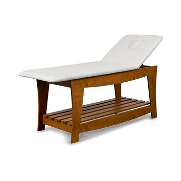 Vezzosi Dioniso Beauty Bed