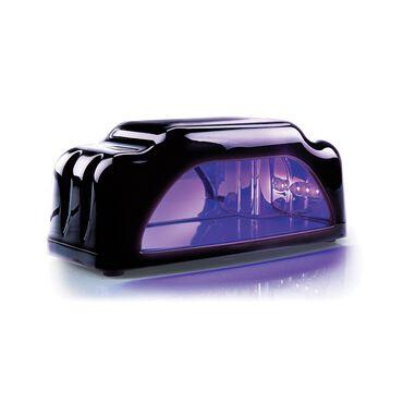 ASP Signature Mini LED Lamp