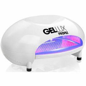 Gellux Gel Polish LED Lamp