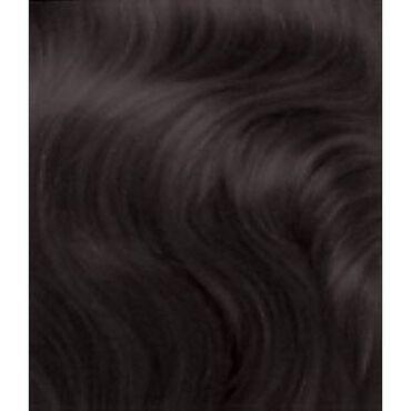 Balmain Human Hair Straight Bonded Extensions 50 pack - 2/4 40cm