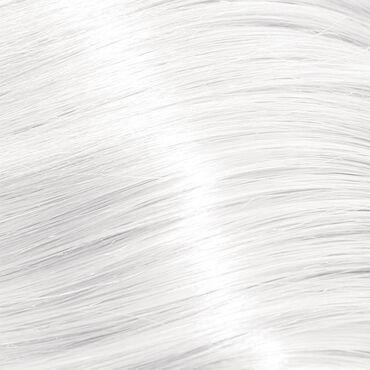 L'Oréal Professionnel Dia Light Semi Permanent Hair Colour - Clear 50ml
