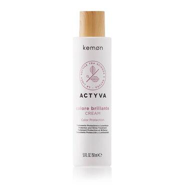 Kemon Colore Brillante Cream 150ml