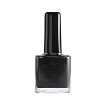 ASP Power Stay Professional Long-lasting & Durable Nail Lacquer - Shadow 9ml