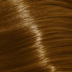 XP200 Natural Flair Permanent Hair Colour - 9.31 Very Light Gold Ash Blonde 100ml