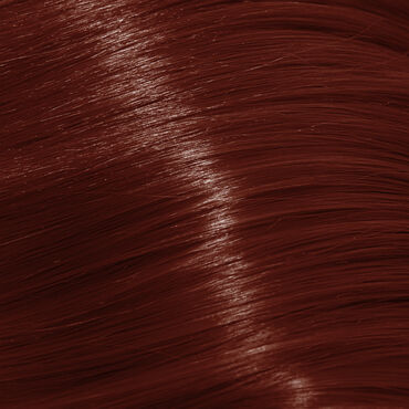 Wella Professionals Koleston Perfect Permanent Hair Colour 44/44 Medium Brown Intensive Red Intensive Vibrant Reds 60ml